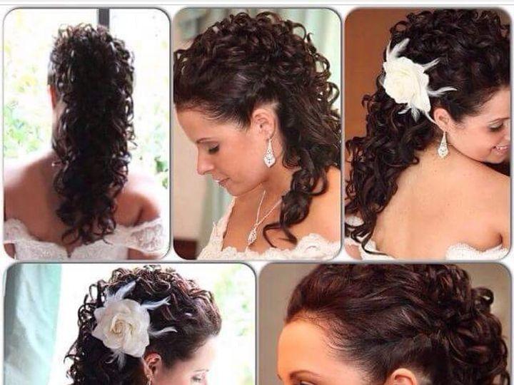 Tmx Image 1 2 51 1015463 1557103914 Cranford, NJ wedding beauty