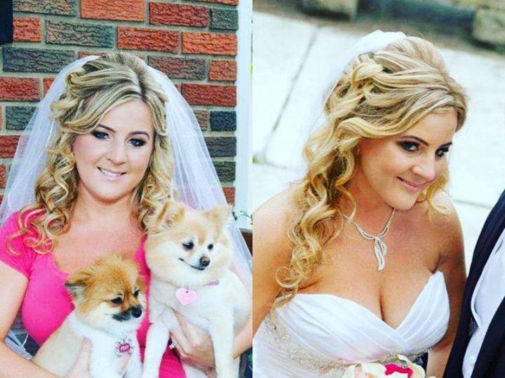 Tmx Image 1 3 51 1015463 1557103918 Cranford, NJ wedding beauty