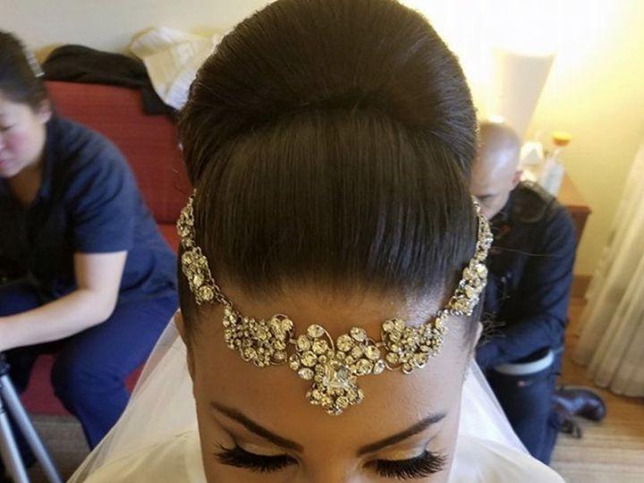 Tmx Image 1 6 51 1015463 Cranford, NJ wedding beauty