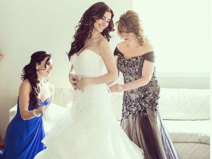 Tmx Image 1 51 1015463 1557103782 Cranford, NJ wedding beauty