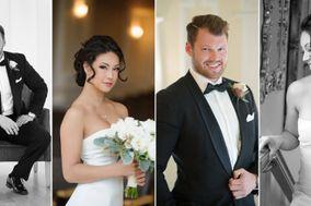 Bridal Glow Wedding Services