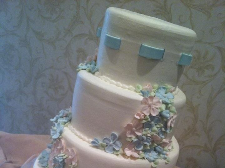 Tmx 1467852468147 528129475387619145868515855038n Largo, Florida wedding cake