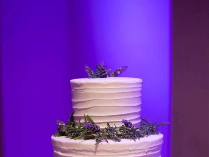 Tmx 1467855170788 105277388314085035437762584423791538797268n   Copy Largo, Florida wedding cake