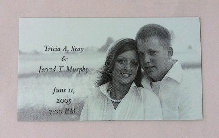 Tmx 1360256759078 2013020711.55.22 Aurora wedding favor