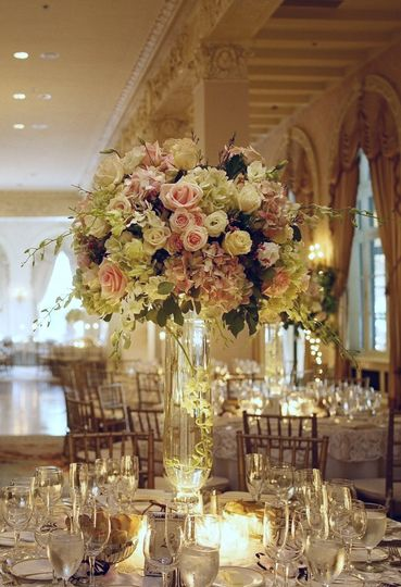 Arcadia floral co flowers mamaroneck ny weddingwire 800x800 1341344983868 025brooms junglespirit