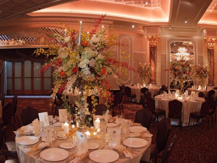 Tmx 1341343911930 DSCF7487 Mamaroneck, New York wedding florist