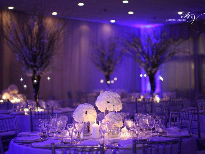 Tmx 1341344265363 031D6731 Mamaroneck, New York wedding florist