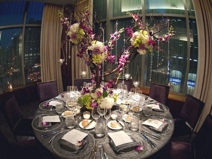 Tmx 1341344807541 TON1996 Mamaroneck, New York wedding florist
