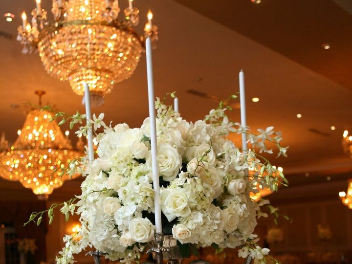 Tmx 1341344920994 008 Mamaroneck, New York wedding florist