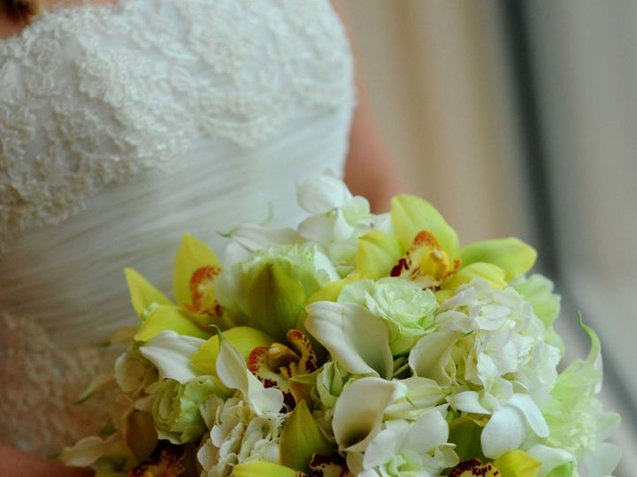 Tmx 1341345408881 B11510X8 Mamaroneck, New York wedding florist