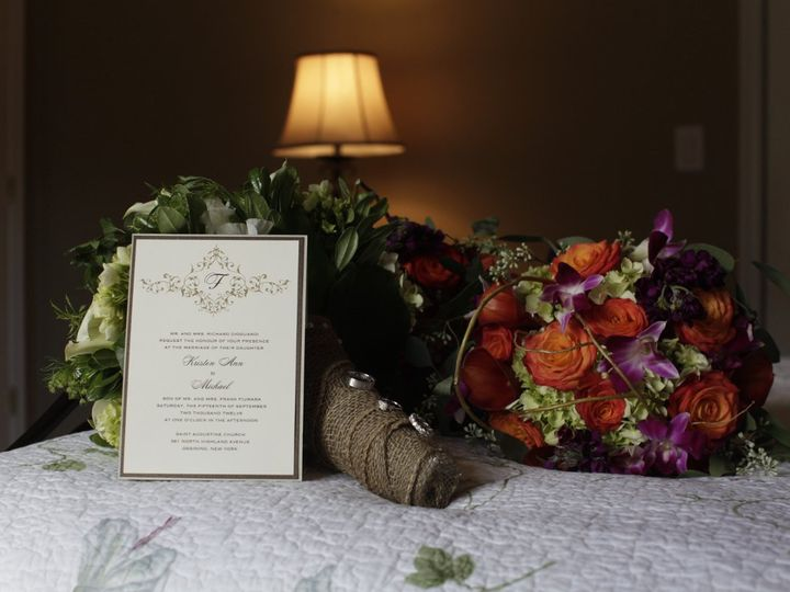 Tmx 1356704957074 MG0320 Mamaroneck, New York wedding florist