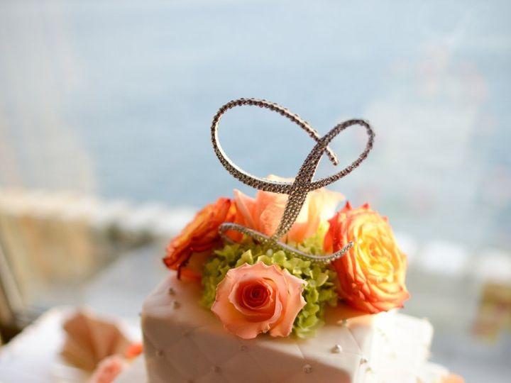 Tmx 1356704992730 1037 Mamaroneck, New York wedding florist