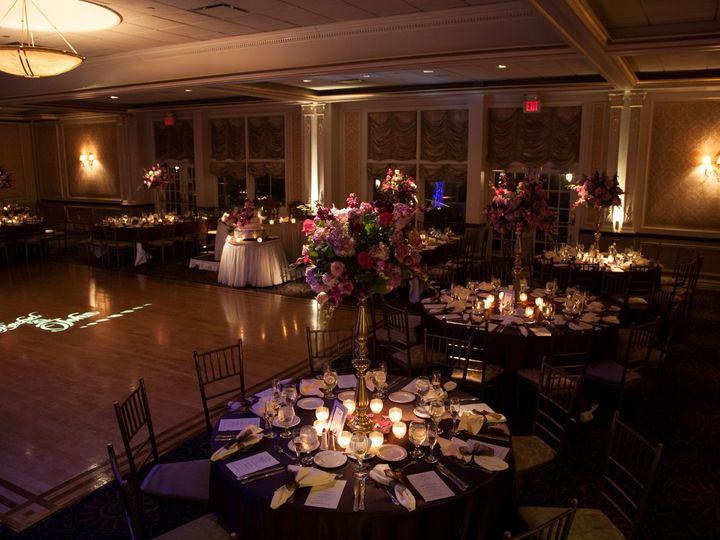 Tmx 1356705024692 20121102010398 Mamaroneck, New York wedding florist