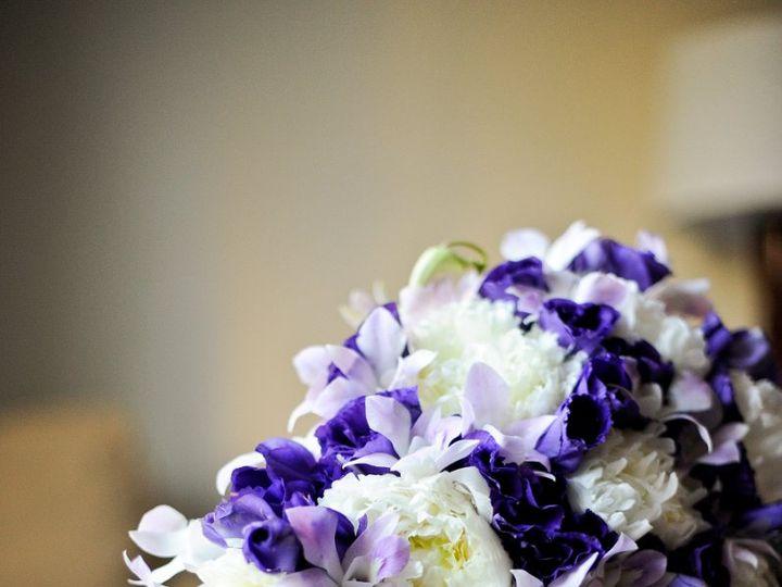 Tmx 1357655102984 013 Mamaroneck, New York wedding florist