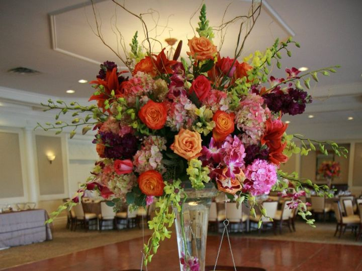 Tmx 1357657212140 0547 Mamaroneck, New York wedding florist