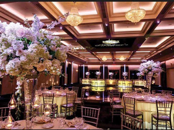 Tmx New Arcadia Brochure 10 51 6463 161963310956701 Mamaroneck, New York wedding florist