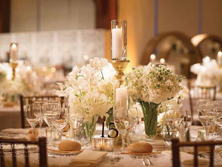 Tmx New Arcadia Brochure 12 51 6463 161963311368617 Mamaroneck, New York wedding florist