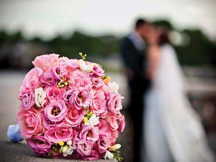 Tmx New Arcadia Brochure 16 51 6463 161963311387648 Mamaroneck, New York wedding florist