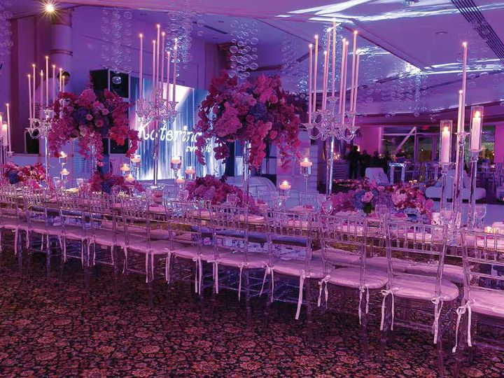 Tmx New Arcadia Brochure 18 51 6463 161963312326868 Mamaroneck, New York wedding florist