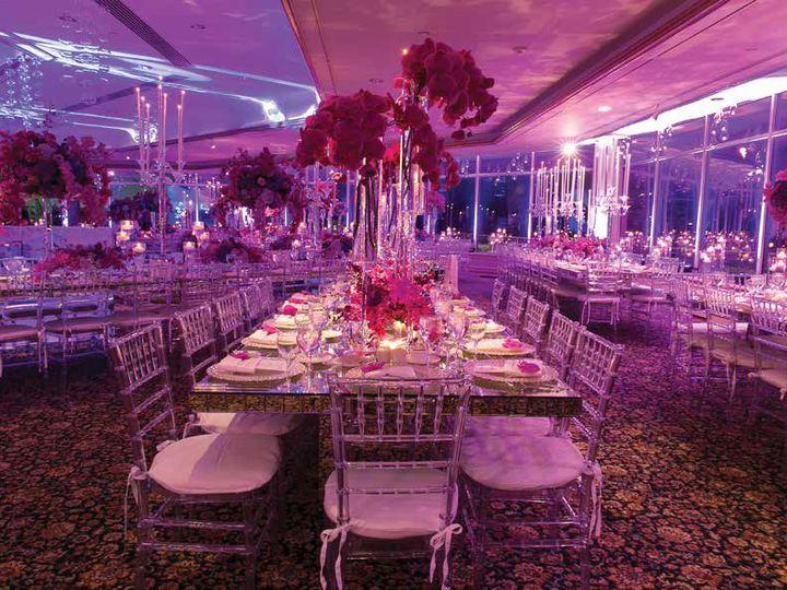 Tmx New Arcadia Brochure 19 51 6463 161963312035639 Mamaroneck, New York wedding florist