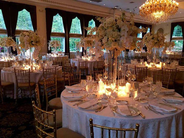 Tmx New Arcadia Brochure 20 51 6463 161963312212407 Mamaroneck, New York wedding florist