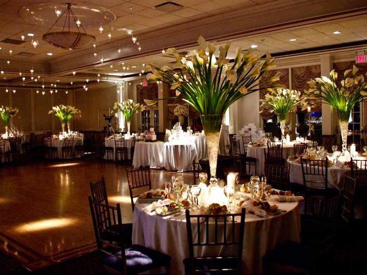 Tmx New Arcadia Brochure 24 51 6463 161963312394126 Mamaroneck, New York wedding florist