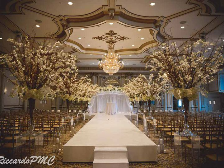 Tmx New Arcadia Brochure 25 51 6463 161963312485853 Mamaroneck, New York wedding florist