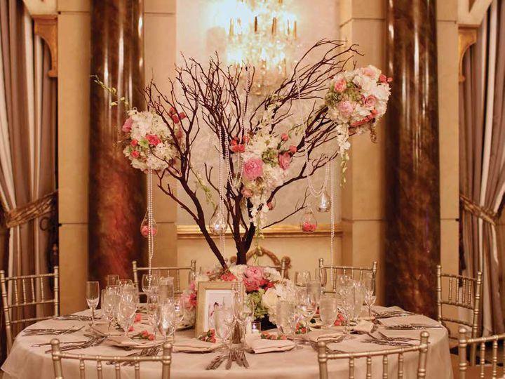 Tmx New Arcadia Brochure 26 51 6463 161963312444689 Mamaroneck, New York wedding florist