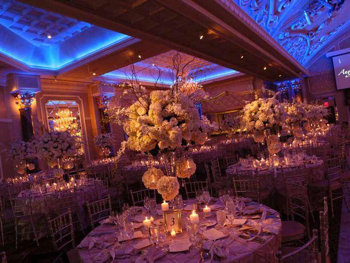 Tmx New Arcadia Brochure 27 51 6463 161963312641977 Mamaroneck, New York wedding florist