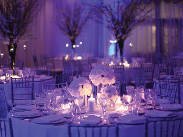 Tmx New Arcadia Brochure 29 51 6463 161963312592386 Mamaroneck, New York wedding florist