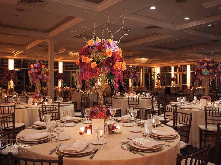 Tmx New Arcadia Brochure 30 51 6463 161963312811216 Mamaroneck, New York wedding florist