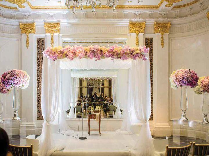 Tmx New Arcadia Brochure 31 51 6463 161963312787767 Mamaroneck, New York wedding florist