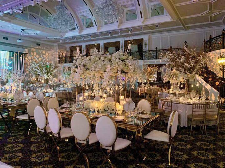 Tmx New Arcadia Brochure 34 51 6463 161963312898361 Mamaroneck, New York wedding florist
