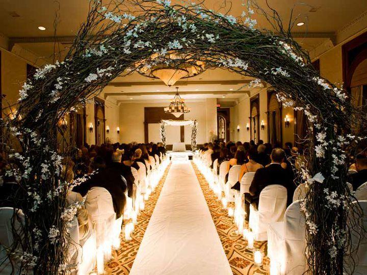 Tmx New Arcadia Brochure 36 51 6463 161963313032569 Mamaroneck, New York wedding florist