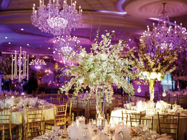Tmx New Arcadia Brochure 3 51 6463 161963310445491 Mamaroneck, New York wedding florist