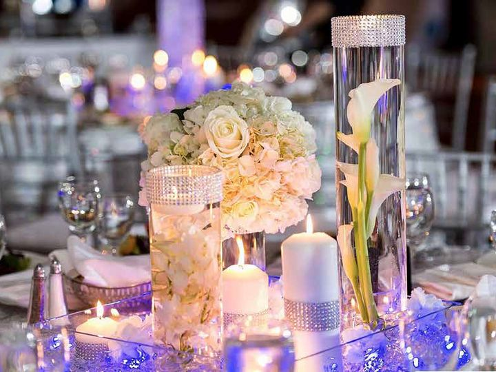 Tmx New Arcadia Brochure 41 51 6463 161963313255474 Mamaroneck, New York wedding florist