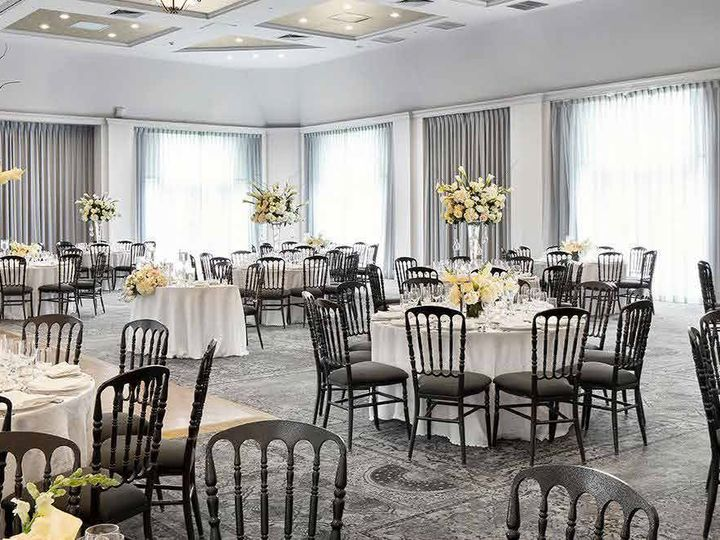 Tmx New Arcadia Brochure 43 51 6463 161963313337577 Mamaroneck, New York wedding florist
