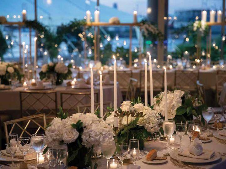 Tmx New Arcadia Brochure 4 51 6463 161963310421395 Mamaroneck, New York wedding florist