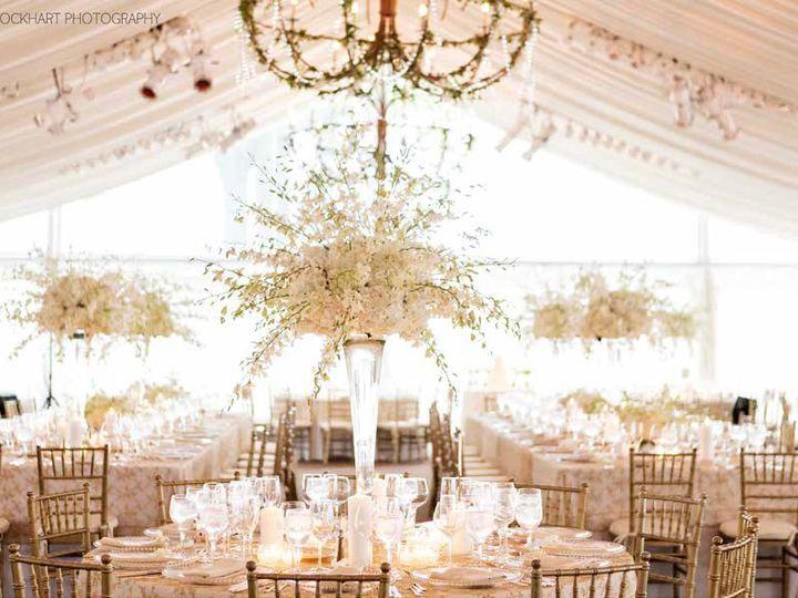 Tmx New Arcadia Brochure 7 51 6463 161963310846696 Mamaroneck, New York wedding florist