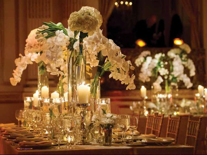 Tmx New Arcadia Brochure 8 51 6463 161963310920166 Mamaroneck, New York wedding florist
