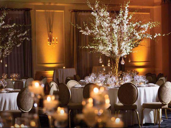 Tmx New Arcadia Brochure 9 51 6463 161963310527001 Mamaroneck, New York wedding florist