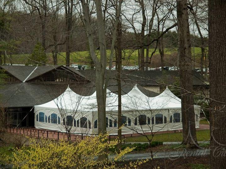Tmx 1393011160055 40x60 Window Vineland wedding rental