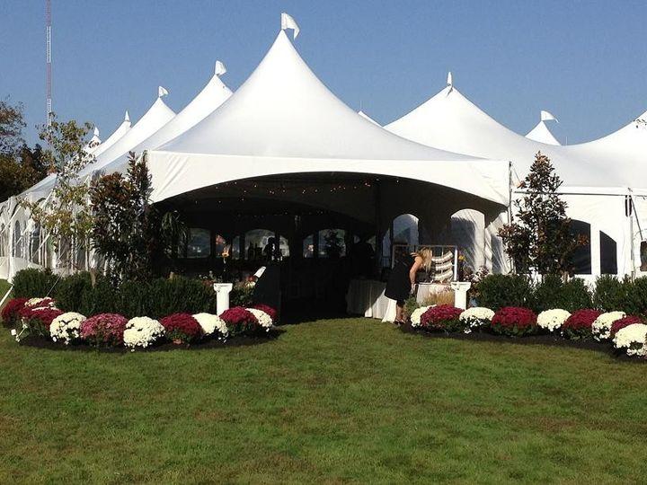 Tmx 1393011165297 Img325 Vineland wedding rental