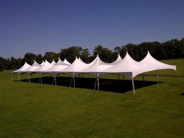 Tmx 1393011199326 40x140 High Pea Vineland wedding rental