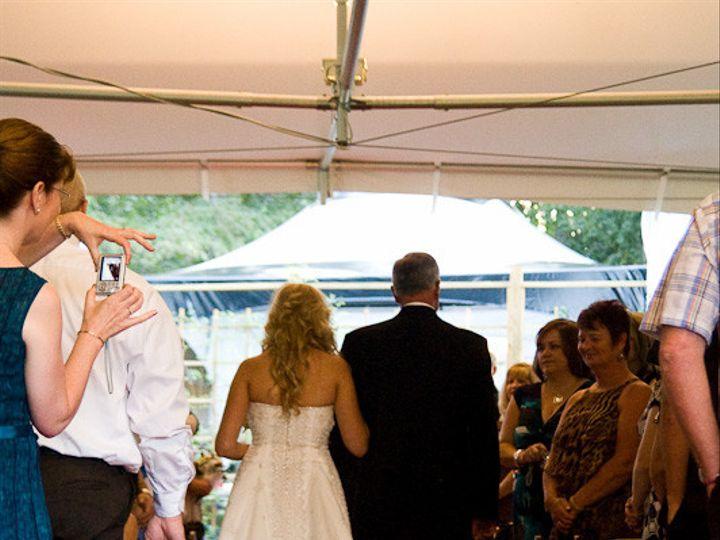 Tmx 1393011264797 Vanmeterplummer 23 Vineland wedding rental