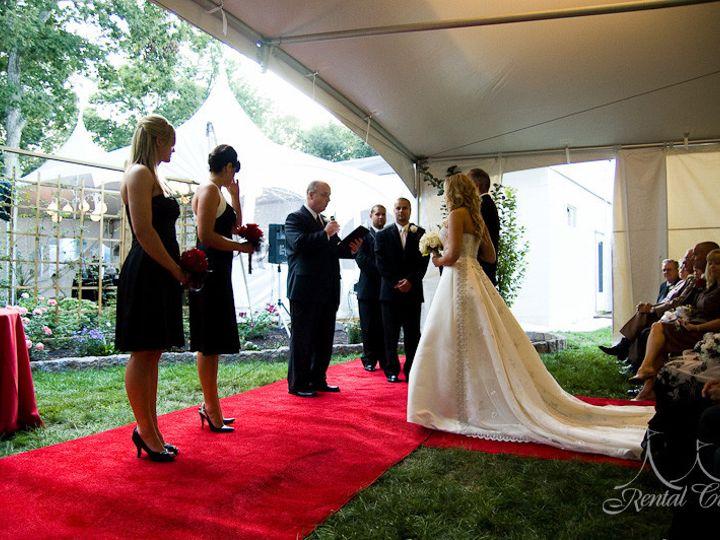 Tmx 1393011267373 Vanmeterplummer 23 Vineland wedding rental
