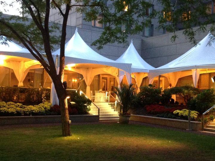Tmx 1393011348277 Four Seasons High Peak Vineland wedding rental