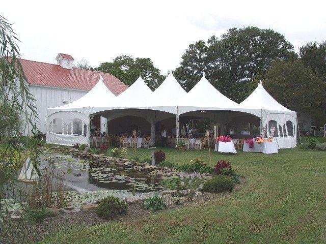 Tmx 1393011352814 Modular Wedding  Vineland wedding rental