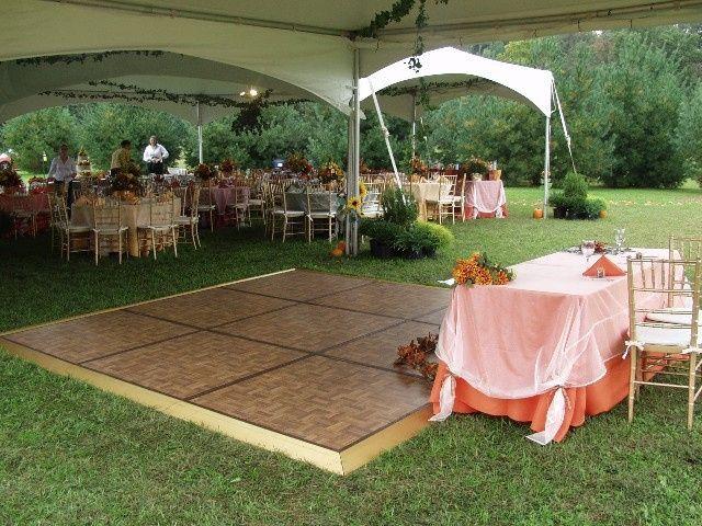 Tmx 1393011354469 Patterson000 Vineland wedding rental