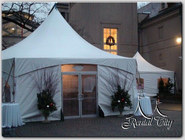 Tmx 1393011356248 Picture Showing Doo Vineland wedding rental